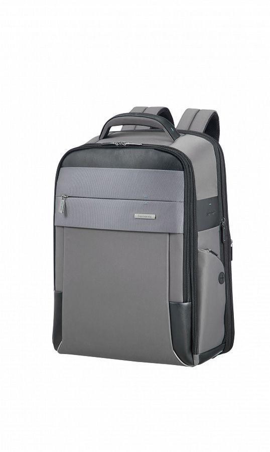 b6c73182f6e4 Рюкзак для ноутбука Samsonite CE7*008 Spectrolite 2.0 17.3