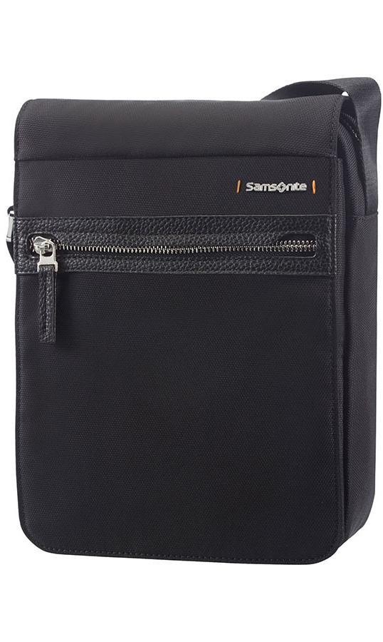 8f54cdaa7015 Сумка плечевая для планшета Samsonite 79D*09004 Hip-Class ...