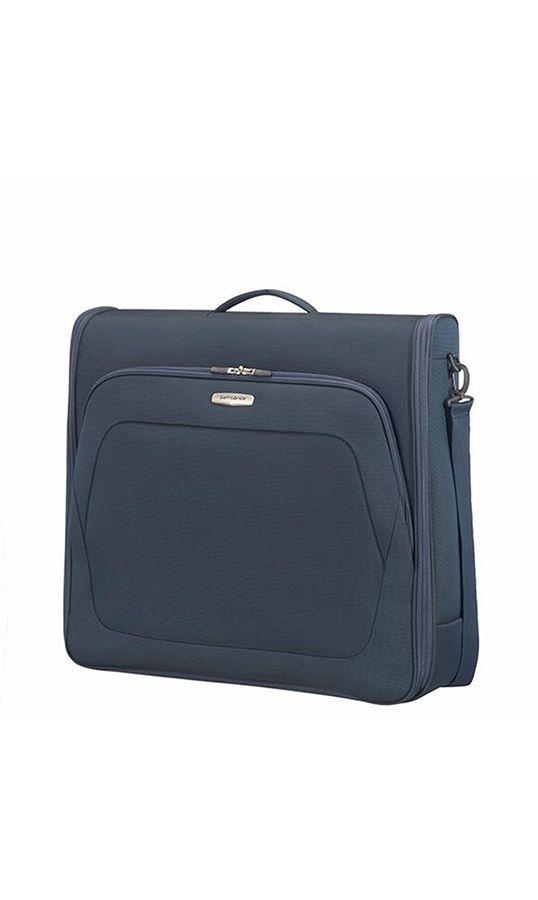 f87c4385651f Портплед Samsonite 65N*017 Spark SNG Garment Bag Bi-fold