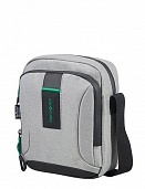 Сумка плечевая Samsonite 01N*015 Paradiver Light Cross-Over 23 см