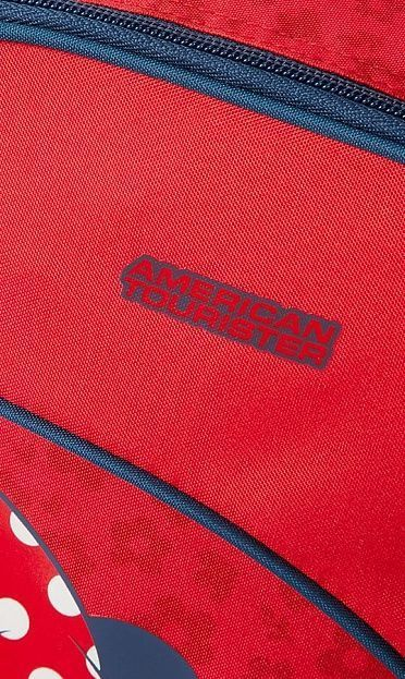 Рюкзак детский American Tourister 27C*022 New Wonder Backpack S