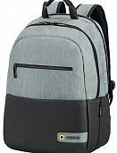 Рюкзак American Tourister 28G*002 City Drift 15.6