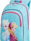 Рюкзак детский American Tourister 27C*005 New Wonder М