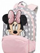 Рюкзак Samsonite 40C*002 Disney Ultimate 2.0
