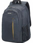 "Рюкзак для ноутбука Samsonite 81D*005 GuardIT Jeans Laptop Backpack M 15""-16"""
