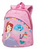 Рюкзак детский American Tourister 27C*023 New Wonder Small Backpack