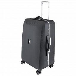 Чемодан Delsey 1663817 Honore 4-Wheel Trolley Case 67cm