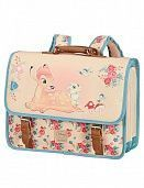 Портфель Samsonite 28C*009 Disney Stylies SchoolBag M