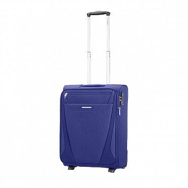 Чемодан Samsonite 2-х колесный 25V*001 All Direxions Upright 55cm Exp.
