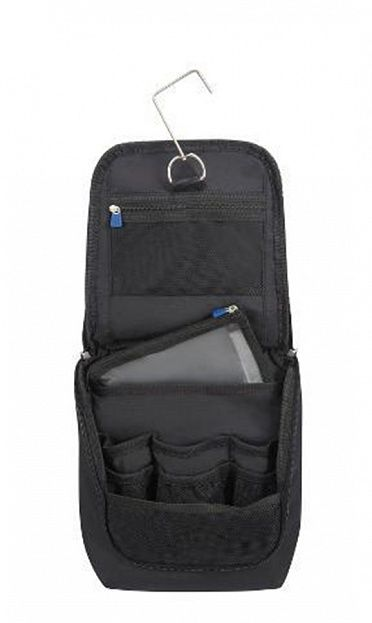 Косметичка Samsonite CO1*073 Global TA