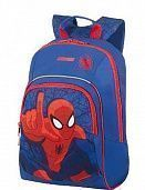 Рюкзак детский American Tourister 27C*033 New Wonder