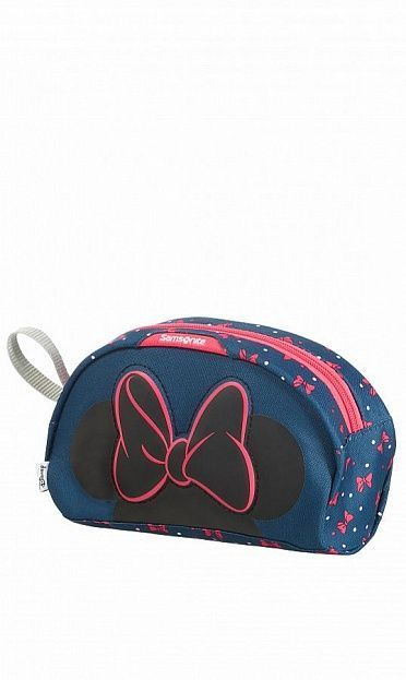 Косметичка Samsonite 40C*009 Disney Ultimate 2.0