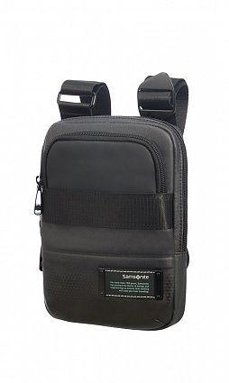 3a6315a2b669 Сумки повседневные COLUMBOS.RU - интернет-магазин багажа и кожгалантереи