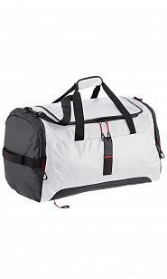 Сумка дорожная Samsonite 01N*006 Paradiver Light Duffle 61 см