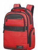 Рюкзак Samsonite CM7*005 Cityvibe 2.0 Laptop Backpack 14.1""