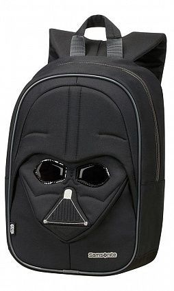 Рюкзак Samsonite 25C*006 Star Wars Ultimate Backpack S