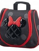 Косметичка Samsonite 23C*017 Disney Ultimate