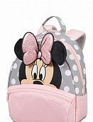 Рюкзак Samsonite 40C*001 Disney Ultimate 2.0
