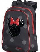 Рюкзак школьный Samsonite 23C*016 Disney Ultimate Backpack S+