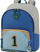 Рюкзак школьный Samsonite CU5*003 Sam School Spirit Backpack 41 см