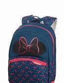 Рюкзак Samsonite  40C*008 Disney Ultimate 2.0