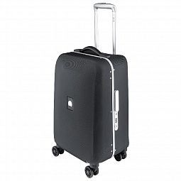 Чемодан Delsey 1663807 Honore 4-Wheel Cabin Trolley Case 55cm