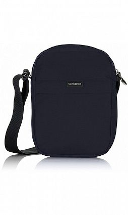 Сумка плечевая Samsonite U23*531 Packing Accessories
