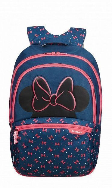 Рюкзак Samsonite  40C*007 Disney Ultimate 2.0