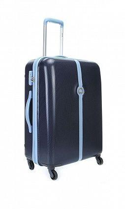 811fd8cba01f Чемоданы Delsey COLUMBOS.RU - интернет-магазин багажа и кожгалантереи
