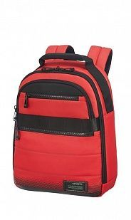 Рюкзак Samsonite CM7*008 Cityvibe 2.0 Laptop Backpack S 13,3""