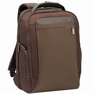 "Рюкзак для ноутбука Samsonite 80U*009 Spectrolite Laptop Backpack 17.3"" Exp."