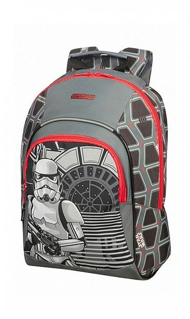Рюкзак American Tourister 27C*014 New Wonder S+